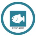 Pescado y productos a base de pescado
